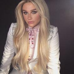 Judge denies Kesha's amended lawsuit against Dr. Luke