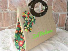 Imagem de http://venda.brick7.com.br/media/br/1119701_1119800/1119706_c3a687cc15801a2f.jpg.