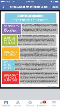 Why you should be a part of Rodan + Fields...www.lauriekraus.myrandf.com