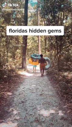 Beautiful Places To Travel, Oh The Places You'll Go, Cool Places To Visit, Vacation Places, Dream Vacations, Vacation Spots, Alligators, Travel Aesthetic, Summer Aesthetic