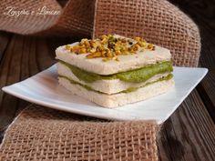 Cremino+verde+-+ricetta+antipasto