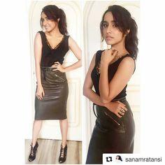 Shraddha Kapoor HD wallpaper - photos this is Shraddha Kapoor HD wallpaper - photos body shraddha kapoor smile shraddha kapoor wallpaper shraddha kapoor Bobby Pin Hairstyles, Indian Hairstyles, Down Hairstyles, Female Hairstyles, Bridal Hairstyles, Shraddha Kapoor Cute, Celebs, Celebrities, Bollywood Actress
