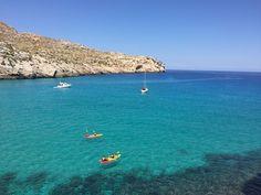 Cala San Vincenc, Mallorca: Mallorca Geheimtipps: Auf unserem Blog verraten wir Euch unsere Geheimtipps für einen Urlaub auf Mallorca...