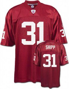 9 Best Arizona Cardinals Jerseys images | Cardinals jersey, Arizona  hot sale