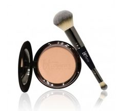 Celebration Foundation® Confidence in a Compact™ Duo