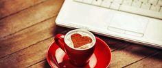 10 Steps to Create a Career You Love!