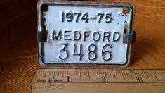 Medford Oregon, Oregon Usa, Farmhouse Fabric, Retro Bike, Lottery Tickets, Sewing Trim, Old Bikes, Bike Parts, Vintage Bicycles