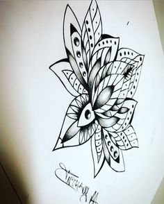 #sketching  #ink #inked #inklife #instagood #instalike #instatattoo #instadraw #inkedgirl #inkedboy #boy #girl #girltattoo #boytattoo #lille #france #followme #mandala #mandalaart #mandalatattoo #rose #rosetattoo #ideatattoo #smalltattoo #plume #girlswithink #inkedup #ink361