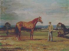 Blue Peter, Google Images, Horses, Animals, Painting, Art, Animales, Art Background, Animaux