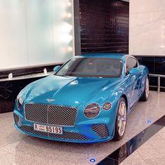 Have a Good Friday all. Bentley Continental Gt, My Dream Car, Dream Cars, Lexus Lfa, Most Expensive Car, Drag Racing, Auto Racing, Lamborghini Gallardo, Kingfisher