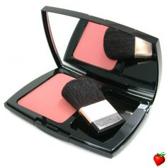 Lancome Blush Subtil - No. 06 Peche Intense 5.1g/0.18oz #Lancome #Makeup #Blush #Beauty #Cheeks #FREEShipping #StrawberryNET