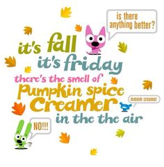 Image result for fall friday