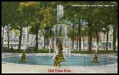 Edison State Park Fountain - Yahoo Image Search Results
