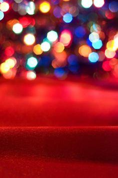Christmas Background Picsart.Pinterest