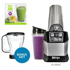 nija kitchen online design tool accessories coffee spice ninja grinder blender attachment shop products parts amp official site