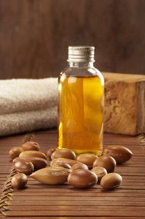 Aceite de argan propiedades y usos