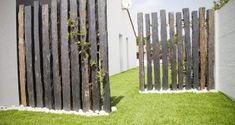 Arch, Outdoor Structures, Diy Guide, Garden, Plants, Image, Felt, Blog, Garden Decorations