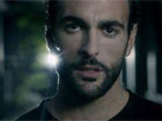 MTV - Hitlist Italia: classifica singoli - Classifiche Musicali MTV