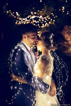 🤵🧡👰 Engagement Photography #RomanticEngagementIdeas 📸 Photo Ideas 🧡 #RomanticWeddingIdeas us24164