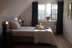 De Postelhoek, Bed and Breakfast in Ootmarsum, Overijssel, Nederland   Bed and breakfast zoek en boek je snel en gemakkelijk via de ANWB