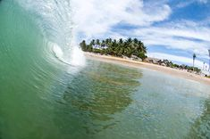 1 week in Sri Lanka Transworld Surf, Sri Lanka Surf, Arugam Bay, Water Surfing, Places Worth Visiting, Close Encounters, Beaches In The World, Ocean Waves, Night Life