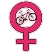 Bicycling resource for women. Search for bicycle dealers, manufacturers and trails. Biking apparel for women, bicycle associations, bicycle clubs and more. Bicycling, Women, Cycling, Biking, Bicycles, Ride A Bike, Woman
