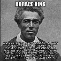 (notitle) - Nubian Black (notitle) Source You are in the right place about african american history Black History Quotes, Black History Facts, Black History Month, History Education, Teaching History, Trend Fashion, Interesting History, Before Us, African American History