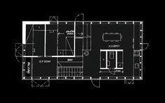 Farm house - House Floor Plans, Farmhouse, How To Plan, Architecture, Projects, Inspiration, Buildings, Timber Frames, Trendy Tree