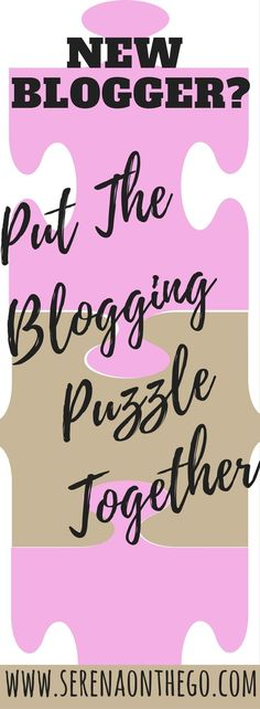 Increase WordPress Blog Traffic using Facebook Groups, Pinterest Group Boards, Instagram, BoardBooster, Affiliate Marketing