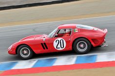 1963 Ferrari GTO The material which I can produce is suitable for different flat objects, e.g.: cogs/casters/wheels… Fields of use for my material: DIY/hobbies/crafts/accessories/art... My material hard and non-transparent. My contact: tatjana.alic@windowslive.com web: http://tatjanaalic14.wixsite.com/mysite