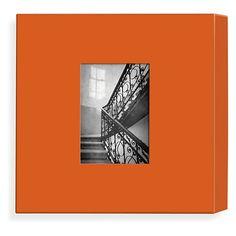 Manhattan Box Frames in Colors - Frames - Accessories - Room & Board