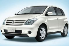 Rent a Sports Cars in Cook Islands and get the cheapest price. Rarotonga Airport Car Hire offers a selection of rental cars. Hire small, medium, family & sports car which are suitable for city day touring.