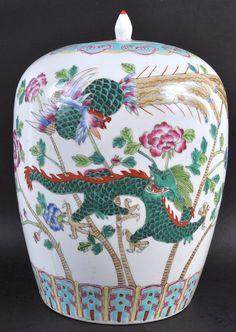 dating antikke kinesiske porcelæn