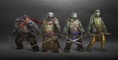 desain-karakter-teenage-mutant-ninja-turtles-1.jpeg (750×382)