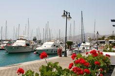 #PuertoCalero, #Lanzarote - #IslasCanarias Canary Islands, Holiday Destinations, Favorite Holiday, Spain, Photography, Travel, Beautiful, Lanzarote, Photograph