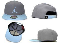 Jordan Cap Limited Edition
