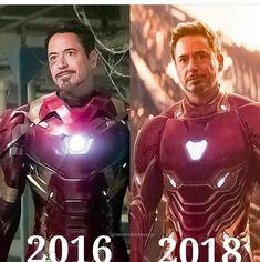 #avengers#avengers4#avengersassemble#avengersinfinitywar#infinitywar#thanos#guardiansofthegalaxy#l4l#lfl#f4f#ironman#therussobrothers#tonystark#robertdowneyjr#captainamerica#spiderman#spidermanhomecoming#ironspider#hulk#thor#thorragnarok#loki#mcu#marvel#drstrange#blackpanther#blackwidow#steverogers#antman#antmanandthewasp