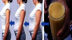 To fight belly fat, drink this juice 1 cup a day for 7 days for best results - Bauchfett - Beauty Belly Fat Drinks, Get In Shape, Juice, Exercise, This Or That Questions, Health, Youtube, Monat, Fitness Workouts