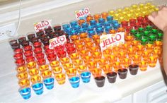How Many Jello Shots Does It Take to Erase a Bad Day at Work? - See more at: http://bizweb2000.com/bad-day-at-work/#sthash.S3MTfz0y.dpuf