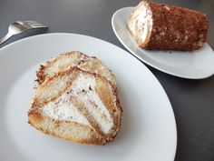 Tiramisu, Bread, Cake, Food, Brot, Kuchen, Essen, Baking, Meals
