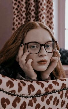 u just reallt make my day💜💜 . The Americans, Mad Max, Blue Bloods, Plain Girl, Sadie Sink, Stranger Things Netflix, Redhead Girl, Millie Bobby Brown, Celebs