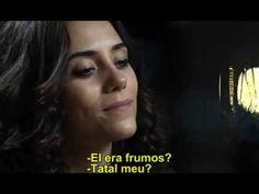 Dragoste amara, film subtitrat in limba romana Wedding Images, Youtube, Tik Tok, Movies, Youtubers, Youtube Movies