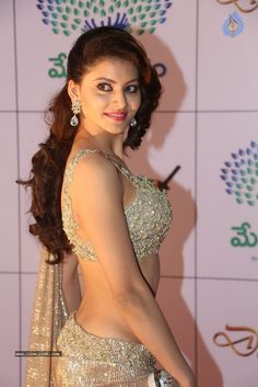 Urvashi Rautela New Stills