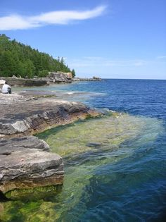 Fathom Five National Marine Park (Tobermory) - All You Need to Know BEFORE You Go - Updated 2020 (Tobermory, Ontario) - Tripadvisor What To Do Today, Close To Home, Online Tickets, Ontario, Places To See, Trip Advisor, Attraction, The Good Place, Travel Destinations