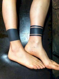 Tatuaggi Caviglia Uomo Foto 836 Qnm Tattoos Tattoos Ankle