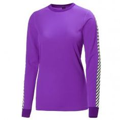 ec22b8c5a038  lt p gt The original technical Helly Hansen base layer. An iconic design  with