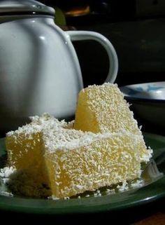 Picture Lemon Meringue Tart, South African Recipes, Preserves, Mason Jars, Recipies, Sweets, Tableware, Desserts, Drinks