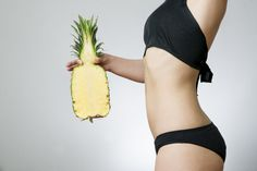 Pineapple Diet – The Best Diet for You - Dieting is considered by many people due to numbers of reasons, especially for weight loss and so to achieve sexier and slimmer body of their dreams. There could be many types of diet that individuals could consider and among those could be the so-called pineapple diet. The said diet is becoming...