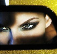 Giorgio #Armani Palette Face & Eye N. 2