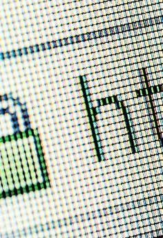 PayPal va a implantar una serie de cambios de seguridad a lo largo de 2016 y 2017. Para cumplir los estándares del sector, vans a sustituir los certificados SSL de sus puntos finales por un cifrado más estricto, denominado SHA-256, a partir del 30 de septiembre de 2016. La compatibilidad con SHA-256 ayudará a sus clientes a reforzar su protección y a garantizar que sus sistemas empresariales estén al día con las medidas de seguridad más recientes. En cualquier caso, los sistemas de los...